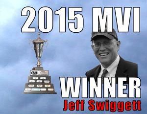 VR MVI Award - Jeff 2015 top