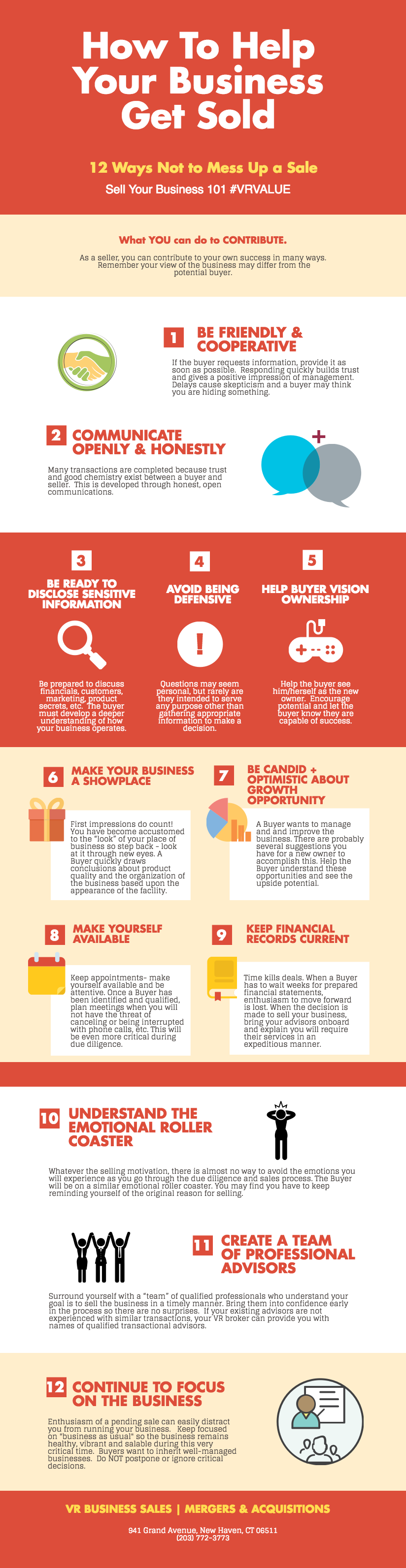 how-to-help-infograph