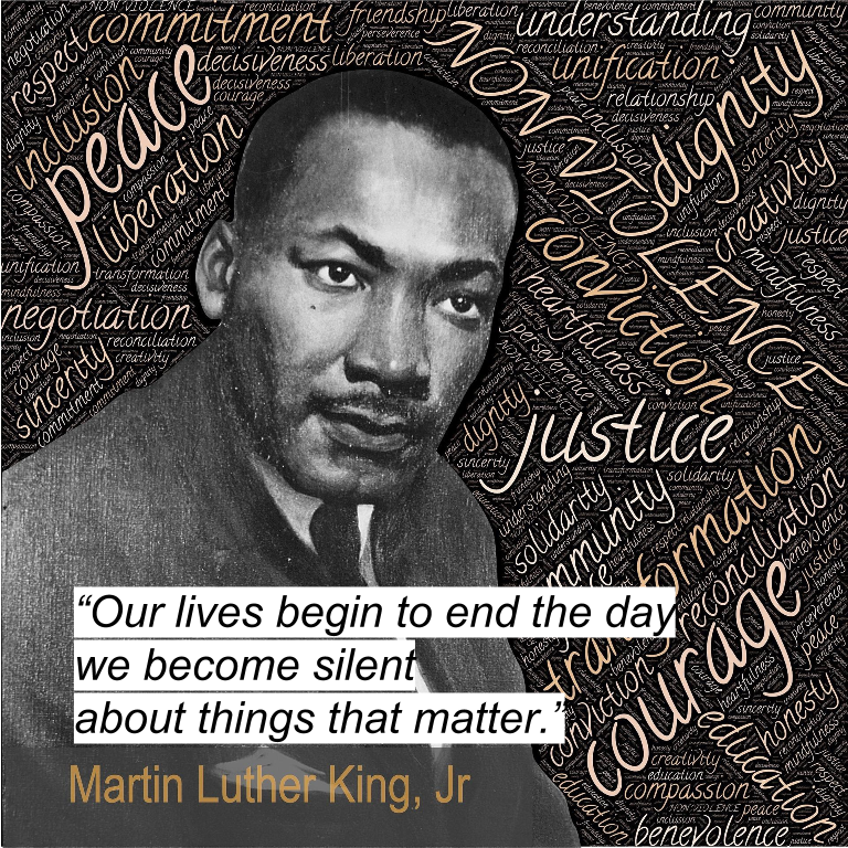 01-16-17 MLK Day.png