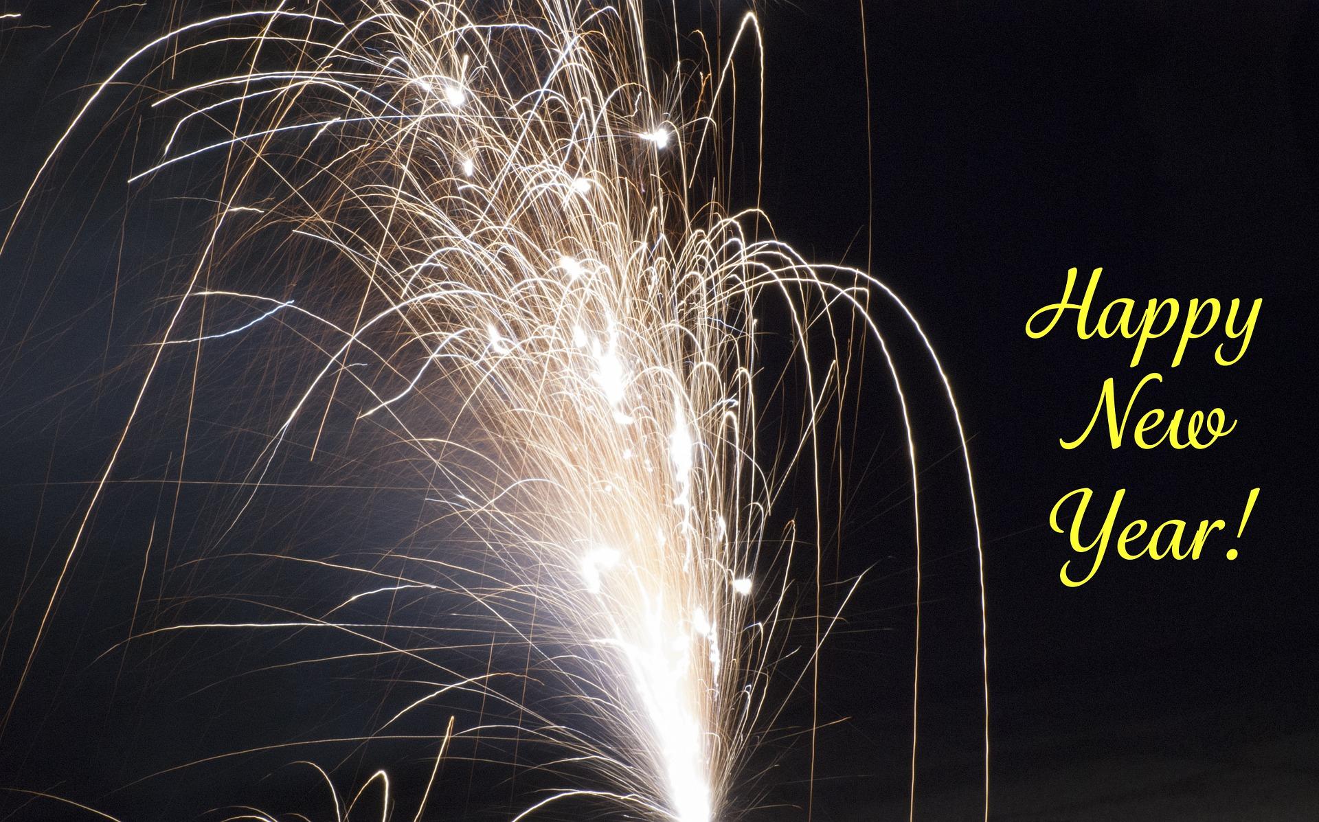 happy-new-year-1116338_1920